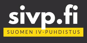 Sivp.fi